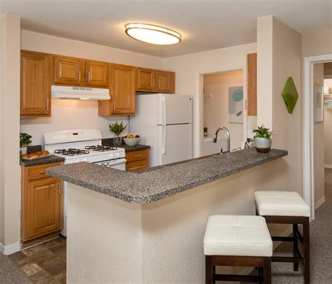 riverside appartments apartments in tarpon springs fl riverside apartments concord rents concord