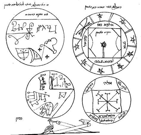 libro solomons seal the key of solomon clavicula salomonis edited by s liddell macgregor mathers grimorio