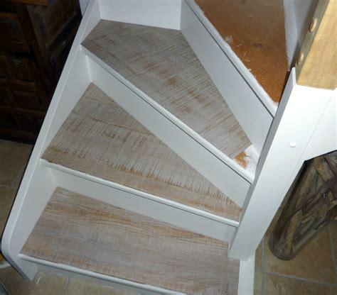 Recouvrir Des Marches D Escalier 2047 recouvrir des marches d escalier comment recouvrir de