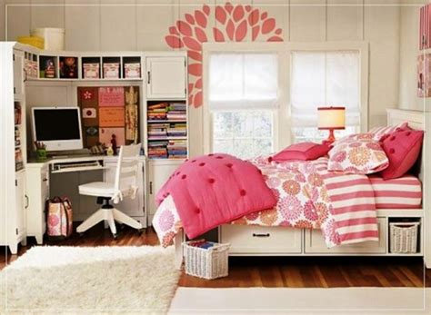 cute teenage bedrooms building la maison what a teenage girl wants