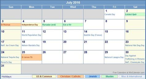 17 Best ideas about 2016 Calendar Uk on Pinterest   Moon