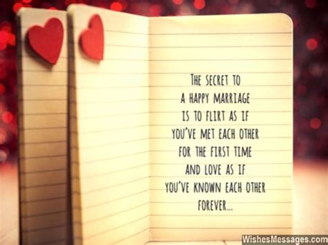 1st wedding anniversary quotes in marathi first anniversary wishes for wife quotes and messages for