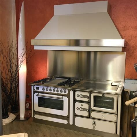 Stufe E Camini Siena by Awesome Cucina Combinata Gas Legna Pictures Home