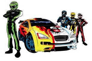 Hot Wheels Clipart   Cliparts and Others Art Inspiration