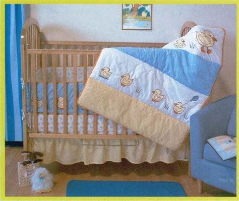 Baby Crib Bedroom Sets by China Baby Crib Bedding Set W Bd01 China Bedding