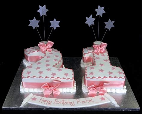 21st birthday cakes images cake number cakes 18 21