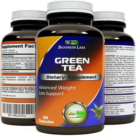 c weight loss pill buy weight loss pills with green tea egcg with