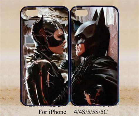 Batman Word V1583 Iphone 5 5s Se Casing Premium Hardcase 12 best phone images on couples phone cases iphone 4 and iphone 4s