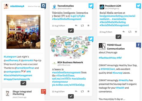 hashtag twitter how to find popular hashtags on twitter sprout social