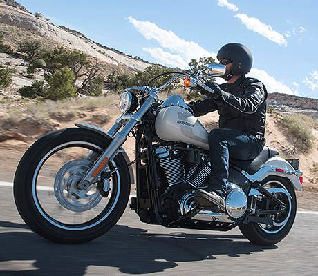 new & used motorcycle dealer | low country harley davidson®