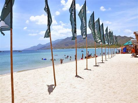 agoda quezon province 7 white sand beaches in southern luzon you should see and