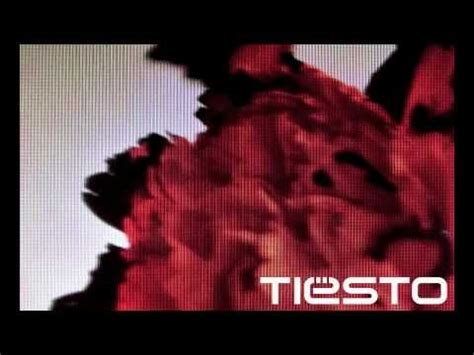 best of me testo 17 best images about all of me legend on