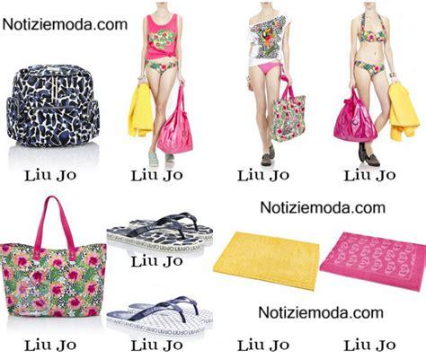 vendita on line costumi da bagno vendita costumi da bagno on line duylinh for
