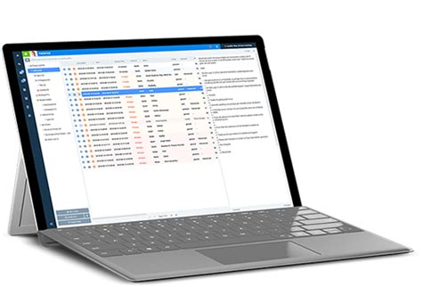 open source help desk ticket system livezilla help desk software ticket help desk features