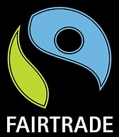 Image result for FAIR TRADE LOGO