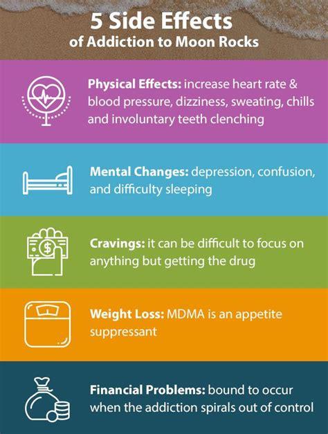 Detox Mdma And by Moon Rocks Addiction Treatment