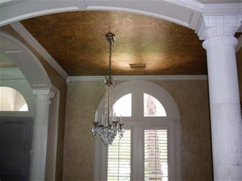 Beautiful Ceilings by Faux Fabulous More Beautiful Ceilings