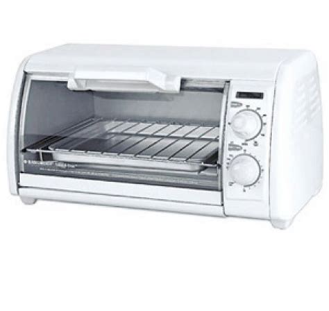 Black Decker Toaster Oven 9l 800w Tro1000b5 Tro 1000b5 black and decker oven toaster 9l deals for only aed 129 instead of aed 0