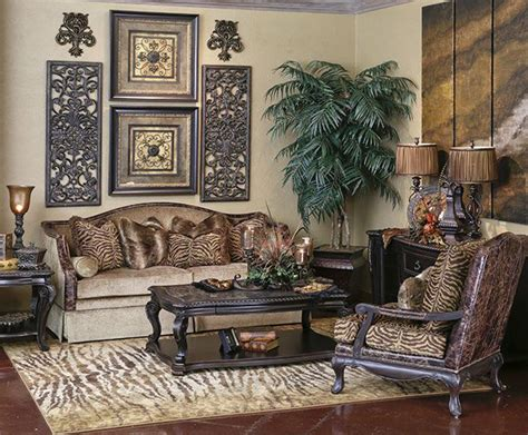 world home decor old world living room design at modern home designs