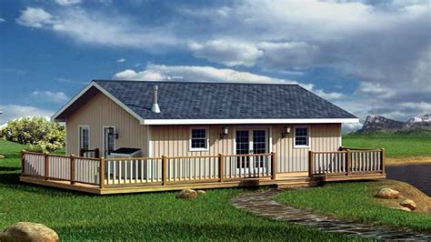 4 Bedroom Cabin Plans cute small unique house plans small affordable house plans