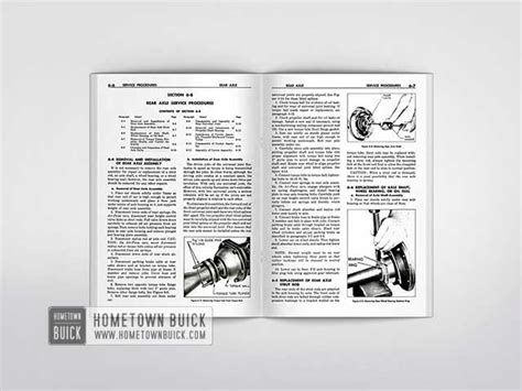 service manual auto body repair training 1995 buick century spare parts catalogs service