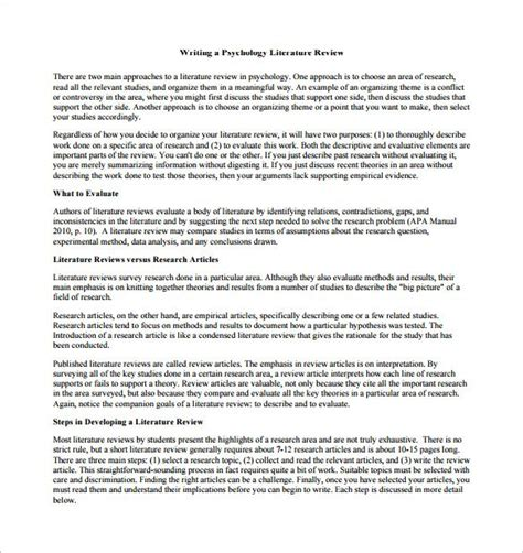 invited cover letter samples sam walton leadership style essays