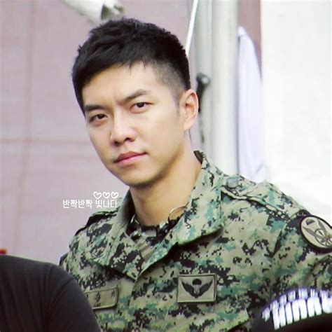lee seung gi profile 이승기 lee seung gi fan lsgfan twitter