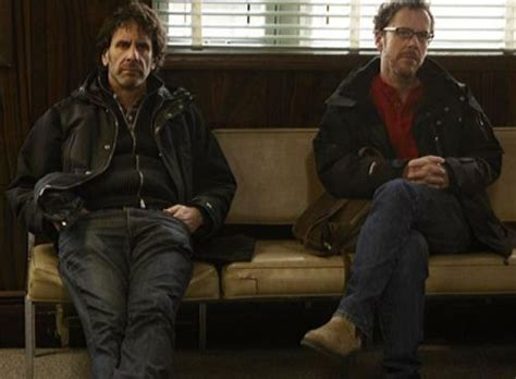 Brad Signs On For Coen Brothers by The Coen Brothers To Rewrite Scarface Remake Director