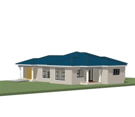 house blueprints for sale archive house plans for sale mokopane olx co za