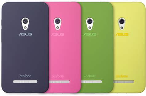 Casing Asus Zenfone 5 Casemotifspiderman09superherologo la cubierta de policarbonato protege tu dispositivo de ara 241 azos y rozaduras