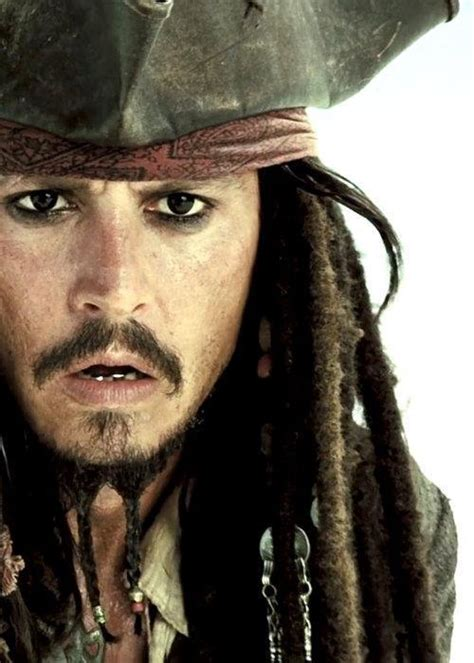 johnny depp as captain jack sparrow captain jack sparrow images our beloved captain