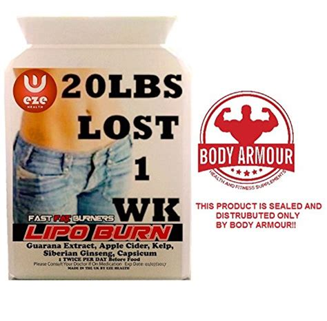weight loss pills for strongest weight loss pills no1 burners strong diet