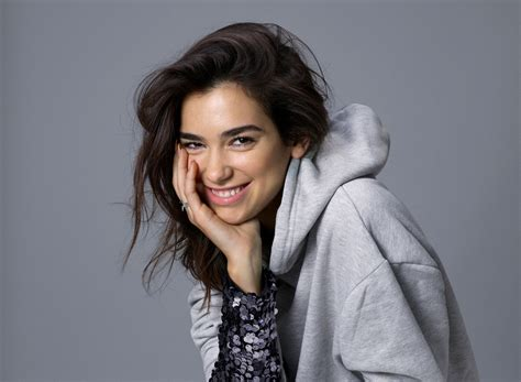 dua lipa hd wallpaper dua lipa wallpapers images photos pictures backgrounds