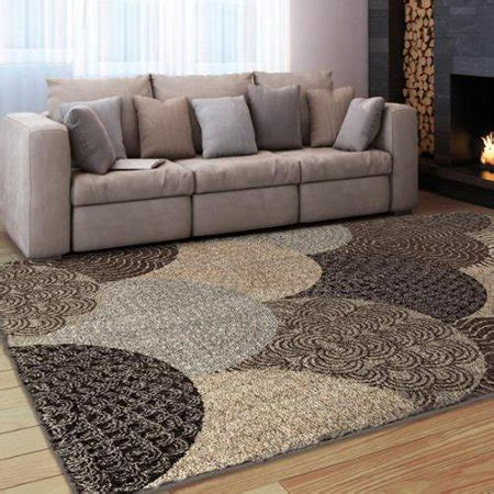 carolina weavers area rugs carolina weavers grand comfort collection austral multi