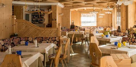 ristorante il camino livigno livigno restaurants ristorante camino valtellina