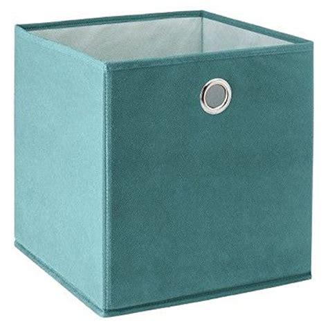 light pink storage cubes room essentials storage cube light blue 16337522 room