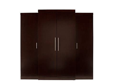 raymour and flanigan armoire madden 3 pc wardrobe armoires raymour and flanigan