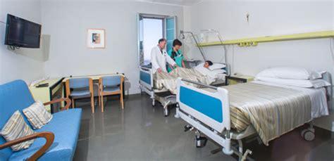casa di cura porta sole la casa di cura casa di cura porta sole