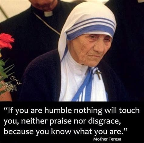 true biography of mother teresa humility mother teresa quotes quotesgram