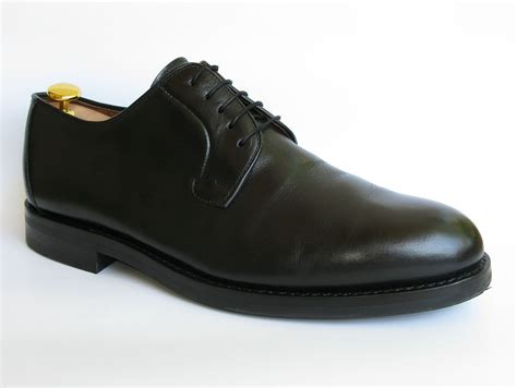 shoes for blucher shoe