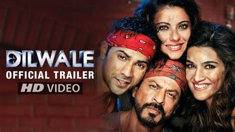 full hd video of dilwale 1000 images about dilwale 2015 full movie hd torrent