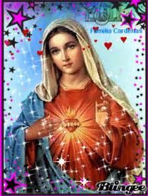 complicitã robe de mariã e la virgen picture 121597239 blingee