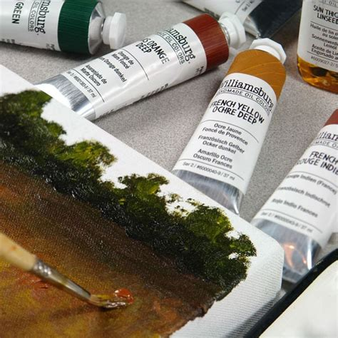 Williamsburg Handmade Paints - williamsburg handmade paints 28 images williamsburg