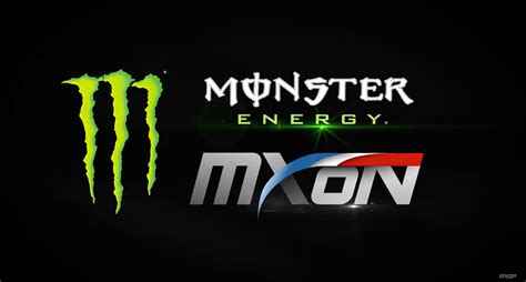 transworld motocross logo watch live mxon 2015 transworld motocross