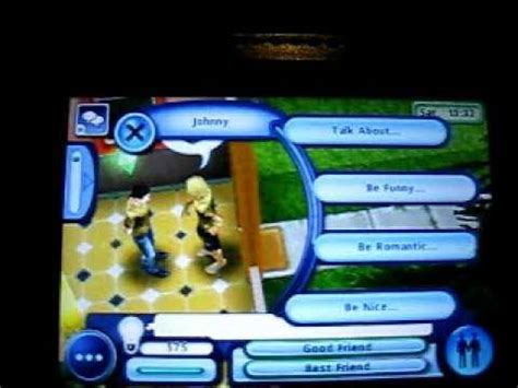 sims 3 android the sims 3 android so much and works great on lg droid x htc etc phones