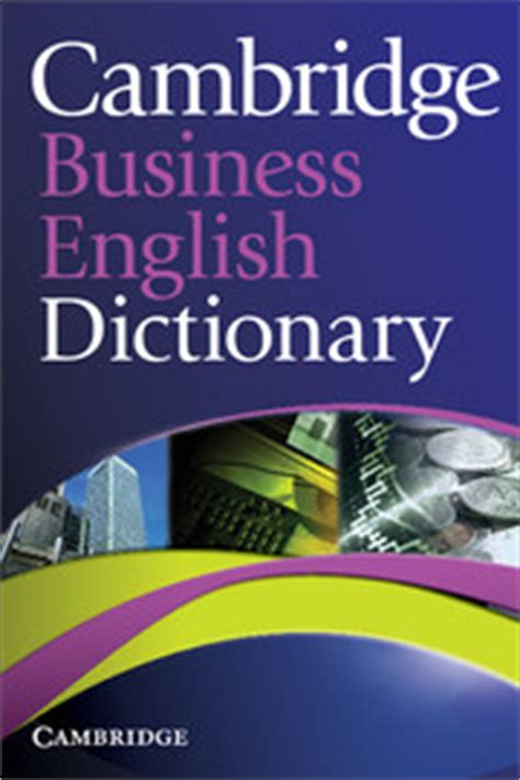cambridge english to english dictionary free download full version cambridge english dictionary meanings definitions