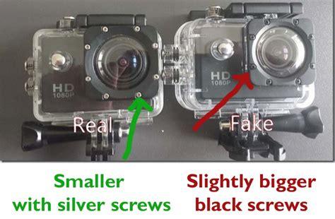 Kamera 4k 1080p Hd Wifi Kamera Vs Kogan Vs Xiaomi Yi sjcam or sj scam difference between the real and a