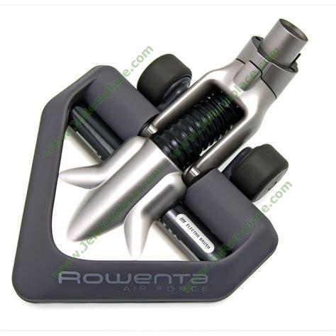 rs rh4903 electro brosse 18v rs rh5681 pour aspirateur rowenta