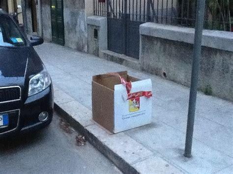 postaweb it foto giorno giornale di sicilia
