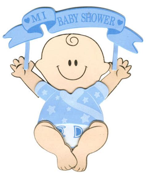 imagenes animadas de un bebe baby shower dibujos para baby shower pinterest diy y